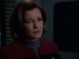 Star Trek Gallery - equinox_254.jpg