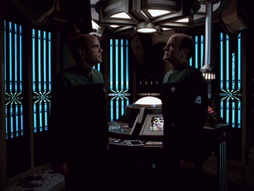 Star Trek Gallery - equinox_407.jpg