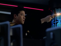 Star Trek Gallery - equinox_505.jpg