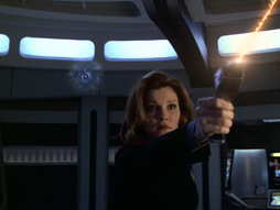 Star Trek Gallery - equinox_506.jpg