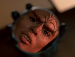 Star Trek Gallery - faces_071.jpg