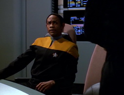 Star Trek Gallery - faces_344.jpg