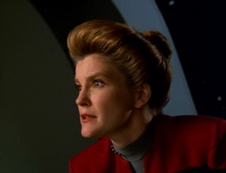 Star Trek Gallery - faces_345.jpg