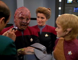 Star Trek Gallery - faces_355.jpg