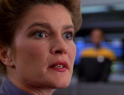 Star Trek Gallery - faces_566.jpg