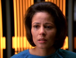 Star Trek Gallery - faces_622.jpg
