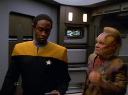 Star Trek Gallery - fairtrade_002.jpg
