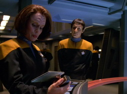 Star Trek Gallery - fairtrade_009.jpg
