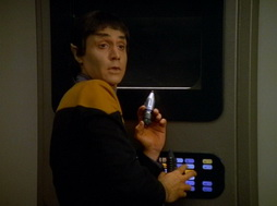 Star Trek Gallery - fairtrade_082.jpg
