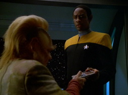 Star Trek Gallery - fairtrade_132.jpg