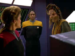 Star Trek Gallery - fairtrade_175.jpg