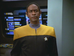 Star Trek Gallery - favoriteson033.jpg