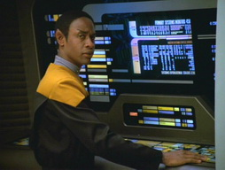Star Trek Gallery - favoriteson258.jpg
