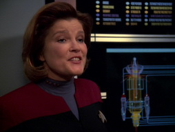 Star Trek Gallery - friendshipone_045.jpg