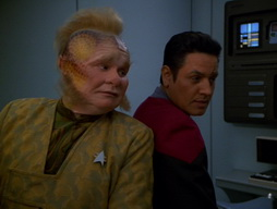 Star Trek Gallery - friendshipone_078.jpg