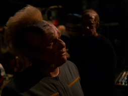 Star Trek Gallery - friendshipone_300.jpg