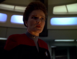 Star Trek Gallery - futuresend1_062.jpg
