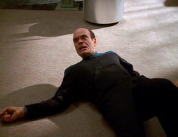 Star Trek Gallery - futuresend2_088.jpg