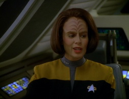 Star Trek Gallery - futuresend2_115.jpg