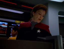 Star Trek Gallery - futuresend2_343.jpg