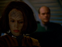 Star Trek Gallery - futuresend2_382.jpg