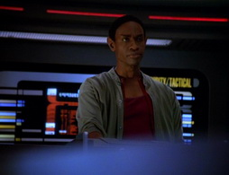 Star Trek Gallery - futuresend2_435.jpg