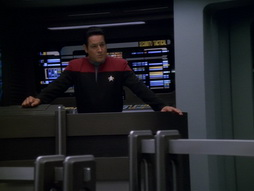 Star Trek Gallery - gravity_240.jpg