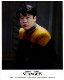 Star Trek Gallery - harrykim.jpg