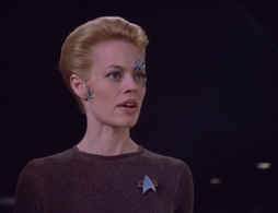 Star Trek Gallery - hopeandfear_107.jpg