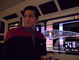 Star Trek Gallery - hopeandfear_146.jpg