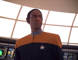 Star Trek Gallery - hopeandfear_151.jpg