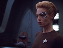 Star Trek Gallery - hopeandfear_201.jpg