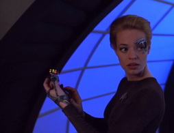 Star Trek Gallery - hopeandfear_282.jpg