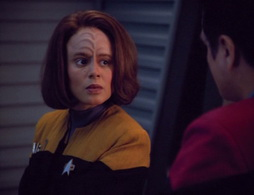 Star Trek Gallery - hunters_163.jpg