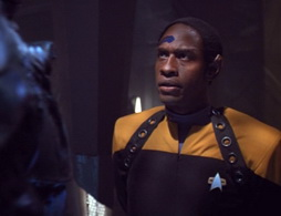 Star Trek Gallery - hunters_434.jpg