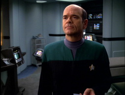 Star Trek Gallery - imperfection107.jpg