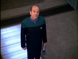 Star Trek Gallery - imperfection620.jpg