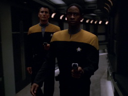 Star Trek Gallery - inf_regress_153.jpg