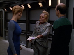 Star Trek Gallery - inf_regress_212.jpg
