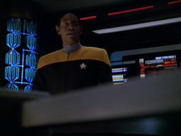 Star Trek Gallery - inf_regress_258.jpg