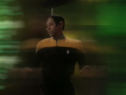 Star Trek Gallery - inf_regress_521.jpg