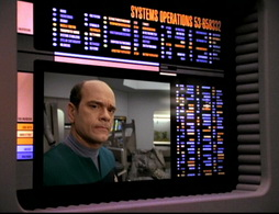 Star Trek Gallery - initiations226.jpg