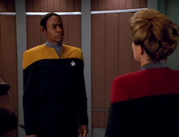 Star Trek Gallery - initiations232.jpg