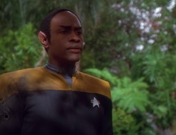 Star Trek Gallery - innocence_045.jpg