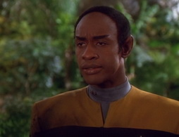 Star Trek Gallery - innocence_181.jpg
