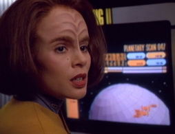 Star Trek Gallery - innocence_372.jpg