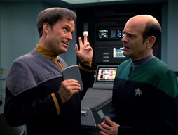 Star Trek Gallery - insideman079.jpg