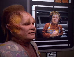Star Trek Gallery - investigations_013.jpg