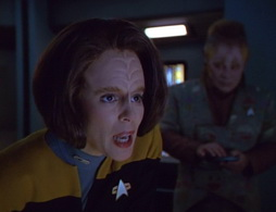 Star Trek Gallery - investigations_144.jpg