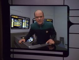 Star Trek Gallery - investigations_275.jpg